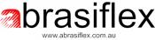 ABRASIFLEX ABRASIVES