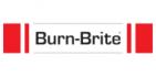 BURN-BRITE
