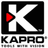 KAPRO TOOLS, LEVELS, JOSCO
