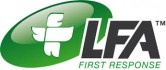 LFA FIRST RESPONSE