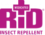 RID MEDICATED INSECT REPELLENT
